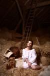 Bauernhof Fotoparty #