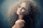 Beautyportrait #