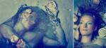 Meerjungfrau #