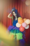 Fashion Zirkus #