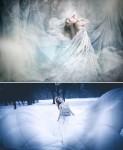 Winter  #