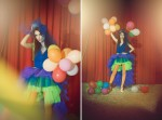 Zirkus #