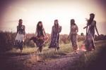 Hippies #