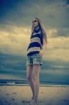 Strandtag #
