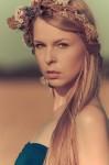 Blumenportrait #