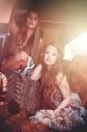 Hippie #
