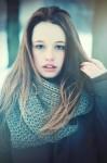 Portrait #