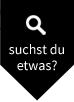 Esvitale Logo