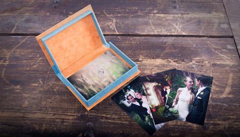Hochzeitspaket-Kristall_1
