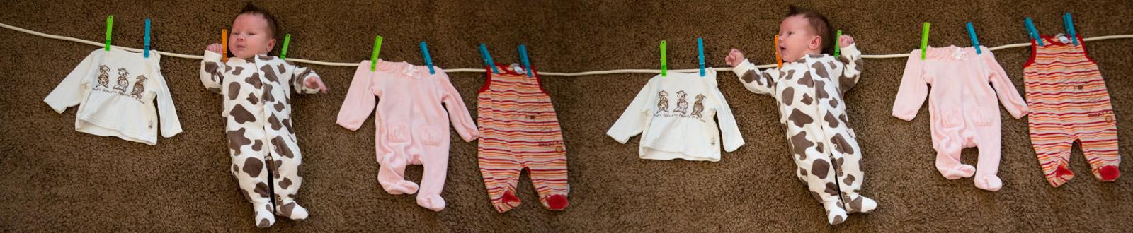 Unterseite-Baby-und-Kinder-Fotos-(1)